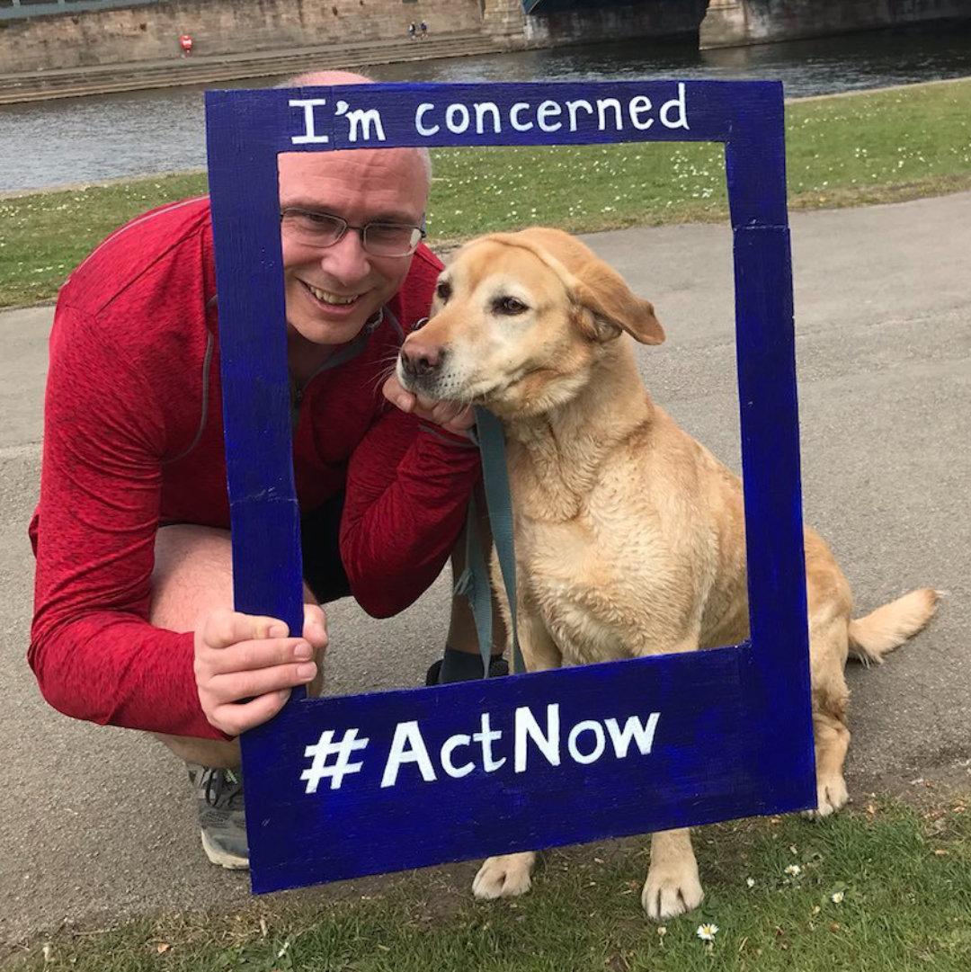 concerned+dog1